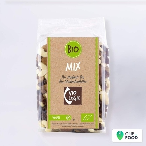 Biological Mix For Students 1 X 200 G